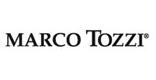 Zu den Marco Tozzi Kinderschuhen